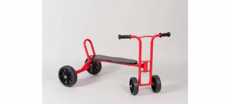 "mini vélo "" Duo"""