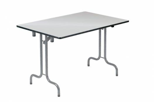 Table pliante Dumas
