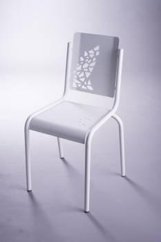 Chaise Prima