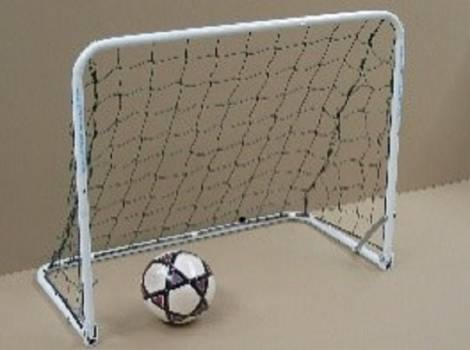 MICRO BUT FOOTBALL PLIABLE