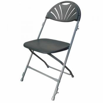 Chaise pliante PALME...