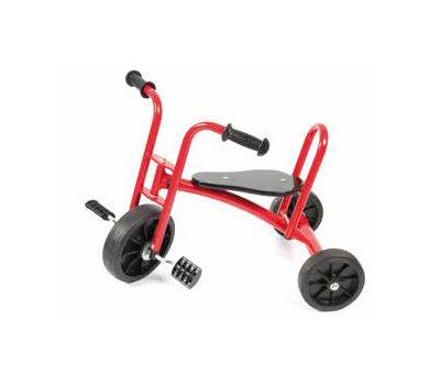 Mini tricycle vivo