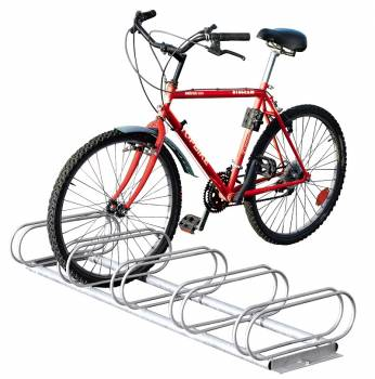 supports vélos éco