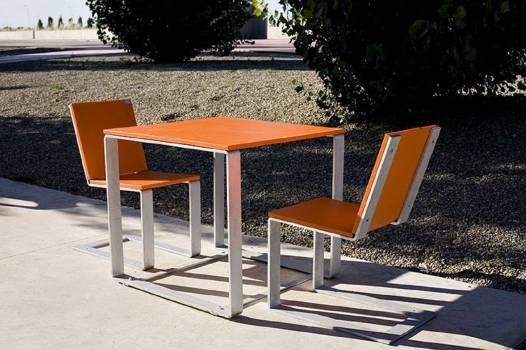 "table ""STREET"""