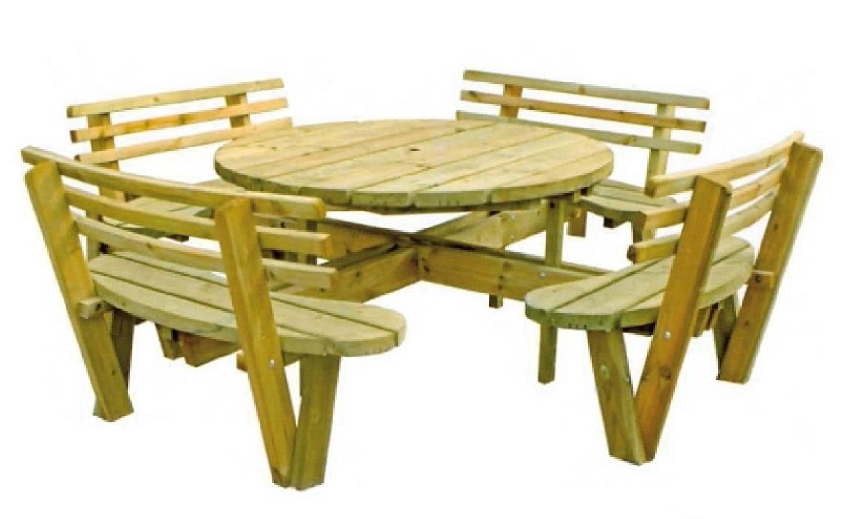 TABLE RONDE AVEC DOSSIER