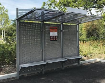 STATION-BUS vienne