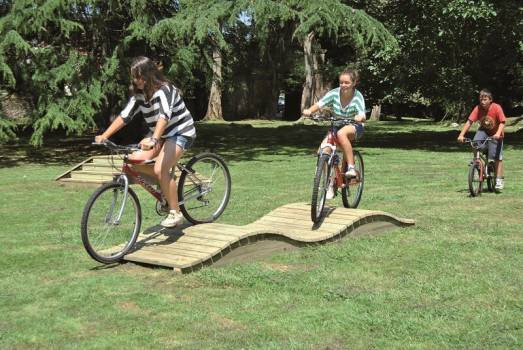 "ATELIER Vélos-Bike  ""CHEMIN..."