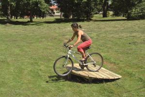 """ATELIER Vélos-Bike  """"plan..."""