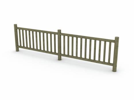 clôture best