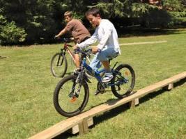 ATELIER Vélos-Bike...
