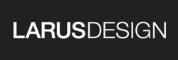 Larus Design